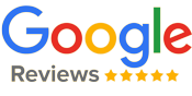 Personal Injury Google Reviews