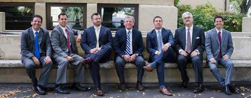 Idiart Law Group - Personal injury attorneys in Oregon and California