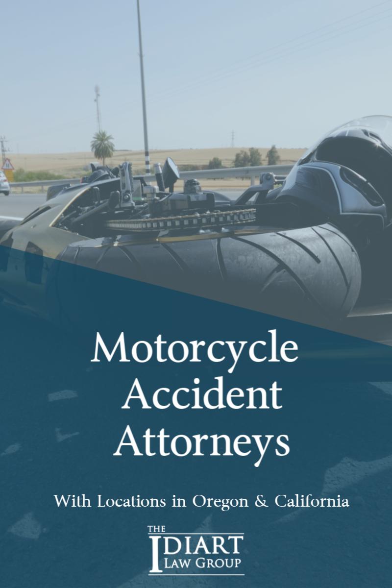 Personal Injury Lawyers near you