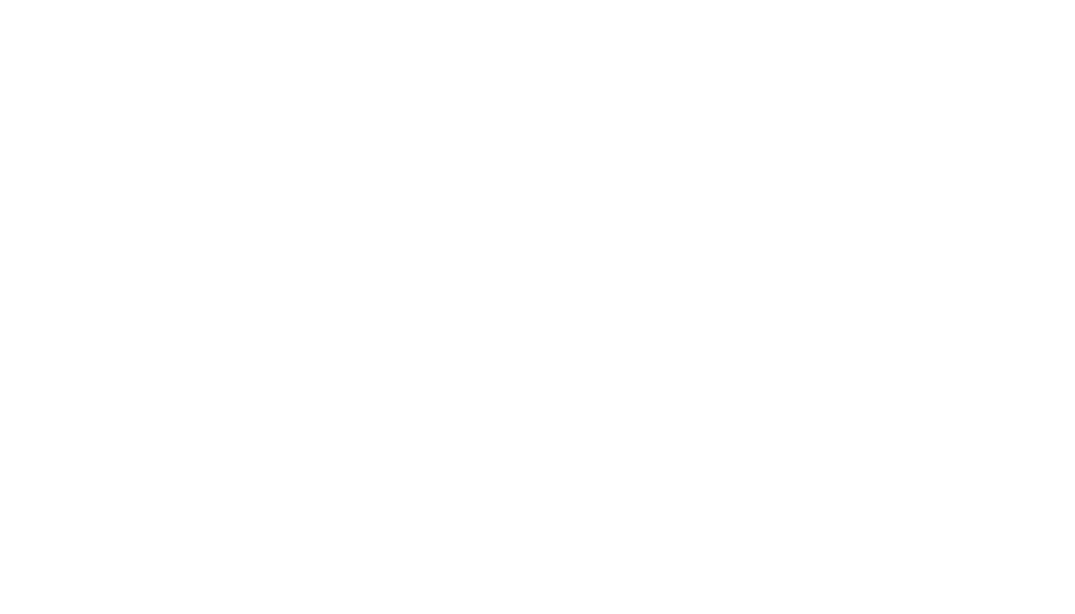 Personal Injury Lawyers near you