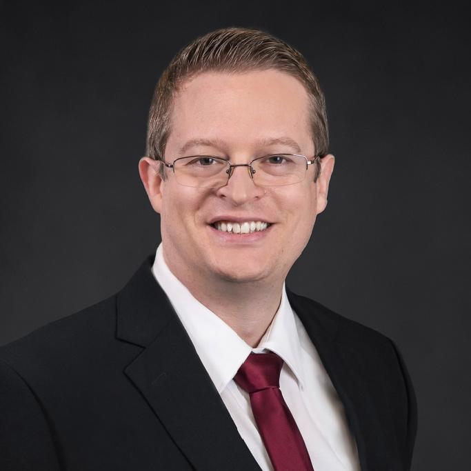Benjamin Nielsen - California Personal Injury Lawyer
