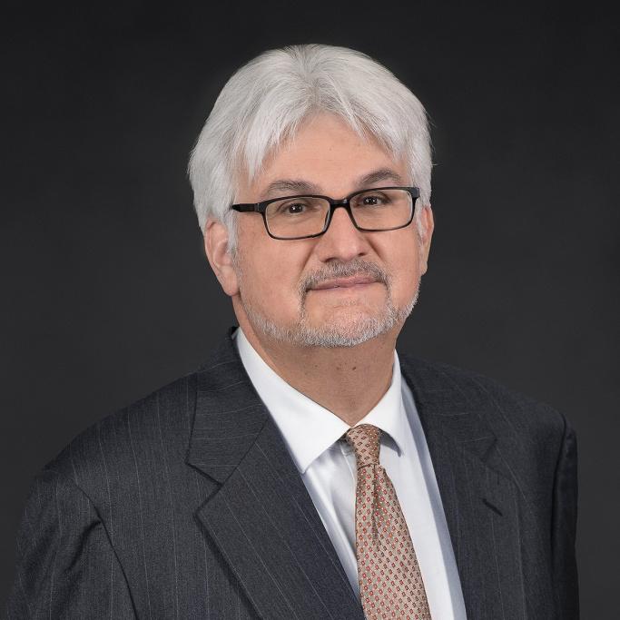 John Almaguer - Immigration Attorney